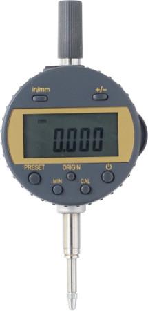 Messuhr mit Min Funktion für Innenmessgerät