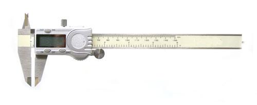 Zentrierwinkel Kapazität 2mm aus Kunststoff Werkstatt Messtechnik