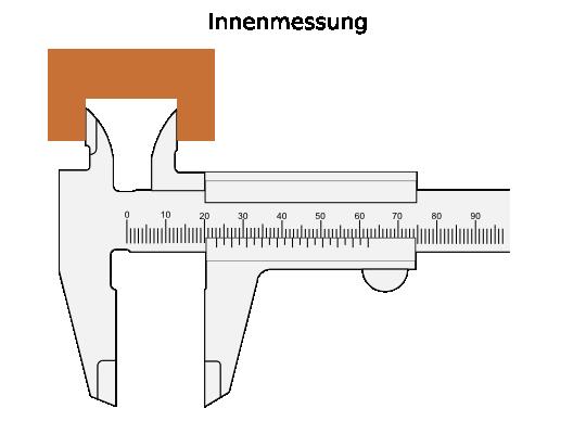durchmesser messen werkzeug industriewerkzeuge ausr stung. Black Bedroom Furniture Sets. Home Design Ideas