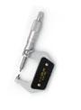 Mikrometer  mit kleinen Messflächen 0-25 mm