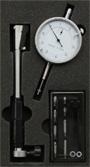 2-Punkt-Innenfeinmessgerät  18-35 mm mit Messuhr