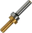Kantentaster mit Titanbeschichtung, 10-10mm