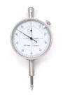 Messuhr  5 mm stoßgeschützt