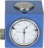 Z-Achsen-Einstellgerät 50mm mit Magnetfuß